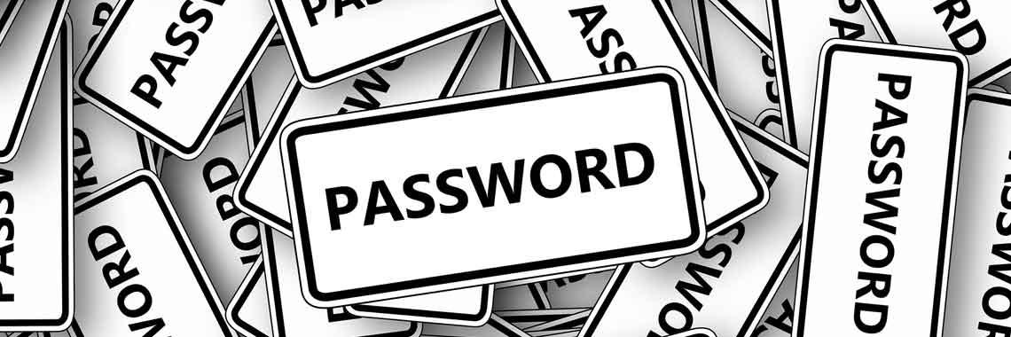 live com passwort vergessen